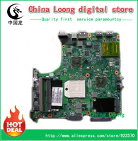 Top Quality 494106-001 Laptop Motherboard For Hp 6535s,45 Days Warranty