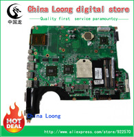 Hight Quality 502638-001 Laptop Motherboard For Hp Dv5 Amd ,fully Tested 100%