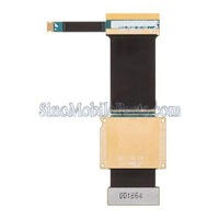 For Samsung Galaxy Q SGH-T589R T589R Slide Rail Flex Cable Ribbon