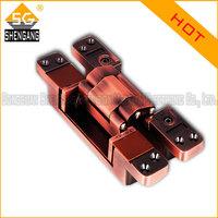 3D adjustment door hinge wholesale in stock