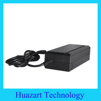 Hot Sell 100% Brand New12V 2A Power Adapter for DVB with UL ,CE,FCC,GS Certificate  Free SHipping