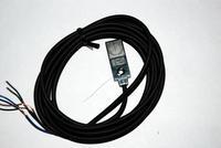 Sunx gl-12f telegnosis proximity switch