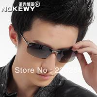2013 hot sale  in stock 100% originalSunglasses polarized sunglasses male sunglasses classic gradient sunglasses driving mirror