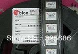 LEA-5H-0-009 LEA-5H SMD GPS module free shipping 2PCS/LOT