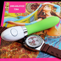 2013 hot products,All silicone vibrators,women sex toys,CE certification