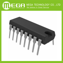 16F648A-I/P PIC16F648A-I/P PIC16F648A IC MCU FLASH 4KX14 EEPROM 18DIP NEW ORIGINAL PACKAGE FROM STOCK(China (Mainland))