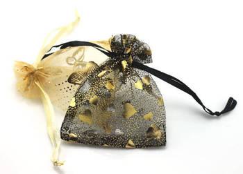 OPK JEWELRY Free shipping ,silk gift bag  jewelry case box,jewelry bag,jewelry Pouches 203
