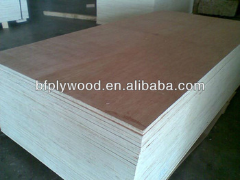 best price for veneer plywood building material manufacturer in China