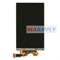 NEW OEM LCD Screen for US Cellular LG SPLENDOR US730