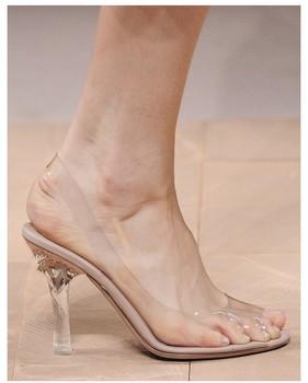 Free shipping fashion 2013 summer women shoes beautiful wedding shoes elegant ladies open toe stiletto sandals female and girls