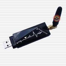 popular wireless usb module