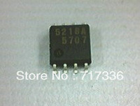 M5218AFP 5218A  SOP  RENESAS/MITSUBISHI  10pcs/lot   New Genuine  Large spot  Buy 100 or more the price can be discussed