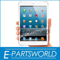 Чехол для планшета For apple ipad mini FEDEX 100sets/+ + Apple iPad Mini for ipad mini