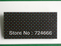 outdoor full color video led display module p20 p25 p10 p16 p12/ led screen module p10 ph16(China (Mainland))