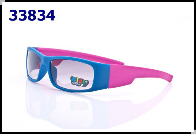 Branded Designer Fashion Children's Sun Glasses,Top-grade Acetate Glasses for Kids,FREE SHIPPING(China (Mainland))