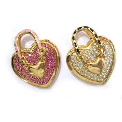 Wholesale/Free Shipping 1GB 2GB 4GB 8GB 16GB Heart USB Flash drive,Jewelry USB Pendrive(China (Mainland))