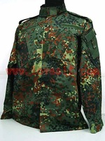 free shipping military camo cambot  uniform and working clothes outdoors