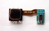 Hot Sell wholesle Curve 8520 Trackpad Button Flex Cable-Original