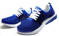 B Fashion New Style 2014 Running Shoes For Men High Quality Sneakers Shoes 3Colors