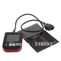 Free Shipping New Launch Creader V Car Light Truck Diagnostics OBD2 EOBD Code Reader Scanner Tool