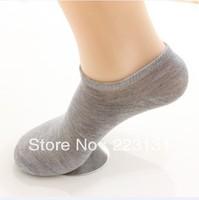 10pairs/lot  Men sport socking Female Cooldry Short Socks Sport Sock for summer freeshipping