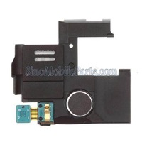 For Samsung Omnia W GT-I8350 i8350 Loud Speaker Module