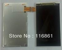 6PCS Free shipping Hot Sell LCD Screen for Atrix HD MB886