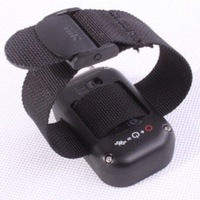 WiFi Remote Velcro Strap Wrist Strap Belt for GoPro Hero 3 New