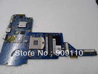 DM4 DM-300  intel  non-integrated  motherboard for H*P laptop DM4 DM-300 669084-001