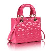 Free Shipping!summer bags women's handbag/Cross-Body Bags