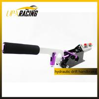 HIGH QUALITY Special offer Aluminum hydraulic E-BRAKE Levers Handbrake Emergency Brake For Race Drifting Rally Car
