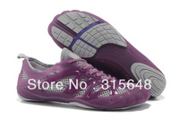 HOTSALE! Women's Running shoes, space shoes,popular shoes ,Free shiping ,size eur 36~40