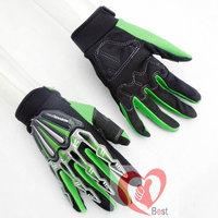Free shipping Men's Motorcycle Racing Thor Spectrum Gloves Motorbike Cycling Biker Bicycle Sports Gloves
