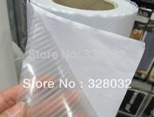 carbon vinyl film price