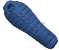 God shield driving down sleeping bag goose down  -30 oC NEW!!Deep Cold BagSuper Warm F800