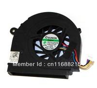New Laptop Cooling Fan For Dell Studio 1555 1558  MCF-C30BM05