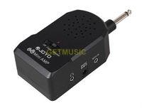 Mini AMP MP3 Guitar Audio Amplifier Joyo JA-01