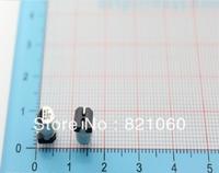 10V100UF 5*5 SMD electrolytic capacitor 20pcs/lot