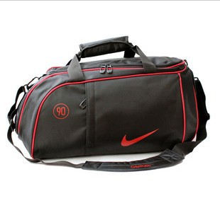 Exclusive Limited Edition!!!Classic GYM Bag Men Women Duffle Handbag/One Shoulder/Messenger Sport bag5 Color ,Free Shipping(China (Mainland))