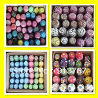5000pcs mixed 200 designs 25pcs each paper cupcake liners baking cups mufffin mould cup fancy paper cups muffin paper cake pan