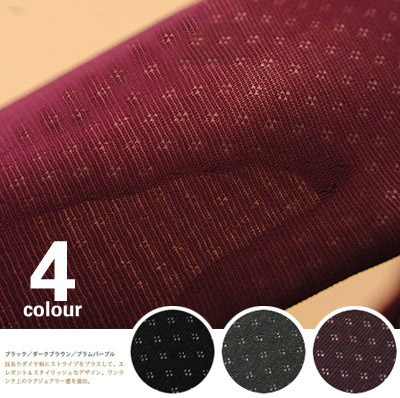 Cutout dot gentle charming little velvet pantyhose stockings colorpoint socks(China (Mainland))
