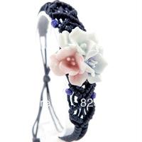 Fashion Ethnic Bracelets Hot Girl's Bracelets 10
