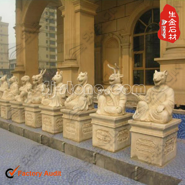 Dragon columns buddha Oriental traditional sculpture with gravestone Design No.80000-001-43(China (Mainland))