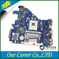 For Acer 5742Z MBR4L02001 motherboard  tested PEW71 LA-6582P motherboard DDR3