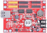 BX-5M1 P10 led control card