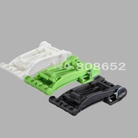 free shipping For iPhone iPad and E-Reader and Smart Phone Holder Tablet PC Stand 100pcs/lot