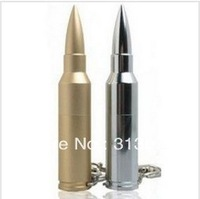 Bullet USB Flash Pen Drive 8GB 16GB 32GB 64GB Free Shipping