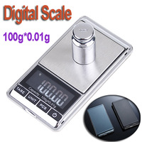 100g-0.01g 100g x 0.01g Digital Mini Jewelry Pocket Scale LCD ,freeshipping, dropshipping wholesale