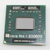 Free Shipping Brand New AMD A8-4500m processor CPU AM4500DEC44HJ cpu processor