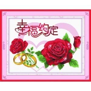 Online kopen wholesale kruissteek art deco uit china kruissteek art deco groothandel - Gratis huis deco magazine ...
